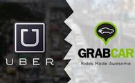 """Uber, Didi, Grab... đều đang tham gia vào một cuộc đua """"đốt tiền"""", nhưng liệu họ có thể trụ được bao lâu nữa?"""