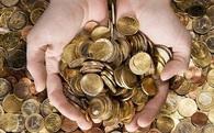 Những ảo tưởng về việc làm giàu và bản chất thực sự của nó