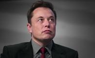 Elon Musk suốt ngày 'chém gió' Tesla là công ty vĩ đại & cách mạng, nhưng báo cáo tài chính của họ khiến ai cũng lo ngại