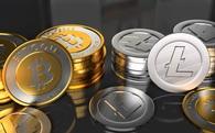 Ngày mai, một công ty Việt Nam sẽ gọi vốn 9 triệu USD thông qua tiền ảo tại Singapore