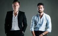 Hai chàng trai Pháp chưa đầy 30 tuổi bỏ Lazada tới Việt Nam khởi nghiệp, thu hút hàng triệu USD vốn đầu tư