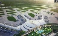 Dự kiến bồi thường 23.019 tỷ đồng cho dự án sân bay Long Thành