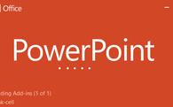 Trong khi nhiều công ty vẫn yêu cầu ứng viên phải thành thạo dùng power point, đại học Havard đã khuyên mọi người hãy quên phần mềm này đi
