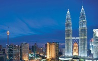 Kim ngạch thương mại Việt Nam - Malaysia hướng tới mục tiêu 15 tỷ USD năm 2020