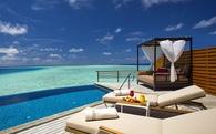 Công ty tuyển người đi du lịch với mức lương 10.000 USD/tháng
