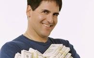 Tỉ phú Mark Cuban chia sẻ bài học nhớ đời về tiền bạc của ở tuổi 20, đó cũng là sai lầm nhiều người đang mắc mà không hay biết