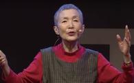 Cụ bà người Nhật 60 tuổi lần đầu dùng máy tính, 81 tuổi viết ứng dụng cho iPhone