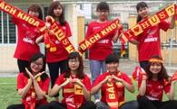 Muốn lương 60 tr/tháng như dân Bách Khoa, các bạn trẻ Việt Nam hãy nghe kỹ sư Google tư vấn: Sang Mỹ mà làm!
