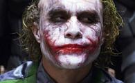8 bài học lãnh đạo từ những nhân vật phản diện trong phim nổi tiếng