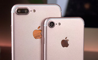 iPhone 7 đập tan mọi nghi ngờ, thiết lập kỷ lục mới về doanh số iPhone sau ba quý sụt giảm liên tiếp