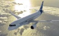 Vì sao máy bay thương mại chỉ bay ở độ cao 10km: Lên cũng dở, xuống không xong?