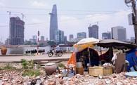 Người Nhật, Hàn giàu nhờ công nghiệp còn người Việt giàu nhờ bất động sản: Bài toán đau đầu cho phát triển công nghiệp