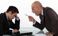 Sếp của bạn có đủ 8 đặc điểm này ư? Còn chờ đợi gì nữa, nộp đơn nghỉ việc thôi!