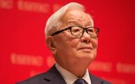 Tốt nghiệp MIT và Stanford, đi làm thuê suốt ba chục năm, 50 tuổi thành lập công ty và gần 90 tuổi trở thành tỷ phú