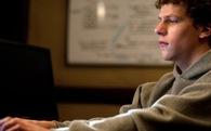 Lên Internet hỏi xem cần tiết kiệm bao nhiêu tiền để nghỉ hưu, chàng trai 25 tuổi nhận được kết quả bất ngờ