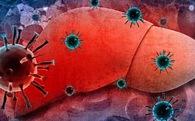 25% dân số thế giới mắc căn bệnh có thể tiến triển thành ung thư gan: Ai cũng nên biết