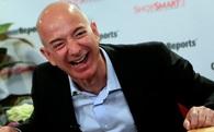 Không phải thương mại điện tử, đây mới là mảng đóng góp gần 90% lợi nhuận của Amazon