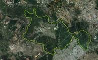 Diện mạo các dự án của 'chúa đảo Tuần Châu' ở Sài Gòn