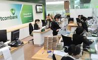"""Khách hàng liên tục khiếu nại """"bị mất tiền oan"""", Vietcombank tuyển gấp 56 nhân viên công nghệ và bảo mật"""