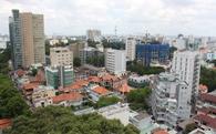 CBRE: Đất nền, biệt thự & nhà phố phía đông Sài Gòn giao dịch nhộn nhịp trong quý 1 năm 2017