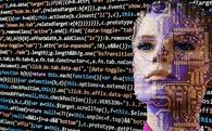 """Sợ hãi vì robot quá thông minh, Facebook đã phải tự tay """"kết liễu"""" cỗ máy AI do chính mình tạo ra"""