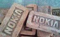 Bán 'điện thoại cục gạch' giá tới hơn 1 triệu, sếp FPT Shop vẫn tin Nokia 3310 sẽ 'cháy hàng' khi về Việt Nam nhờ lý do đặc biệt này