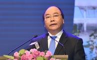 Thủ tướng: Hà Nội phải là nơi gieo mầm những ý tưởng xuất sắc lôi cuốn tầng lớp tinh hoa