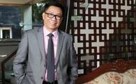 Nhìn quả mít rụng gốc cây, người đàn ông này đã nảy ra ý tưởng tạo doanh nghiệp Việt triệu đô
