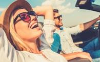 8 thói quen của người hạnh phúc, đa số chúng ta không làm được điều đầu tiên