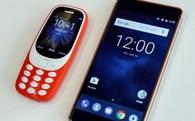 Tôi và bạn đều yêu Nokia và BlackBerry, nhưng đáng buồn thay...