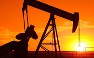 Triển vọng giá dầu: Nhà đầu tư kỳ vọng nhiều vào lượng tiêu thụ ở Trung Quốc
