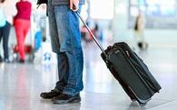 Mẹo du lịch thông minh giúp bạn tận hưởng kỳ nghỉ