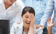 Nếu bạn có khiếu hài hước, hãy ghi nhớ 5 điều sau để nhanh chóng thăng tiến trong sự nghiệp