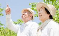 Thực hiện 6 điều đơn giản này giúp người Nhật sống thọ hàng đầu thế giới