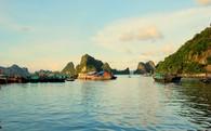 Vân Đồn, Phú Quốc: Đặc khu kinh tế có gì đặc biệt?
