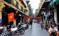 Hà Nội yêu cầu làm rõ đồ án quy hoạch khu phố cổ