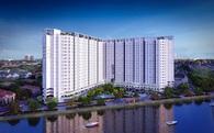 Chuyển dịch về phía Đông Bắc, căn hộ tầm trung đang chiếm lĩnh thị trường BĐS Sài Gòn