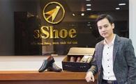 """CEO sShoe: """"Bị chê là điên khùng, là nổ càng giúp chúng tôi quyết tâm khởi nghiệp"""""""