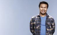 Chỉ ngồi chơi Liên minh huyền thoại, chàng trai gốc Việt này vẫn kiếm được tới 80.000 USD và được Forbes vinh danh