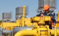 Baker Hughes: Các nhà khoan dầu Mỹ bổ sung giàn khoan tuần thứ 10 liên tiếp