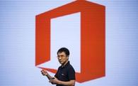 Cựu chiến binh của Microsoft trở thành Chủ tịch và giám đốc điều hành hoạt động của gã khổng lồ Baidu