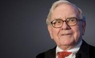 Đây cách Warren Buffett trả lời nếu bạn hỏi 'Tôi sẽ ra sao khi kiếm được nhiều tiền hơn nữa?'