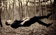 9 điều bí ẩn xảy ra trong cơ thể khi chúng ta ngủ