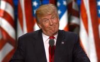 Tổng thống Mỹ Donald Trump muốn giảm thuế doanh nghiệp, nhưng mức thuế 35% chỉ nằm trên giấy