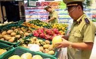 Thanh tra an toàn thực phẩm: Vẫn còn tâm lý nể họ hàng, làng xóm