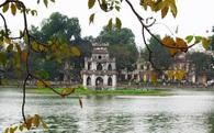 Mercer: Singapore là thành phố đáng sống nhất Châu Á, Hà Nội bị tụt hạng
