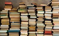 Với 3 bước đơn giản này, việc đọc 150 cuốn sách mỗi năm chỉ là chuyện nhỏ