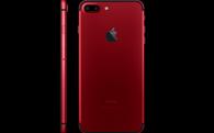 Chuyên gia Morgan Stanley nhận định: iPhone 8 sẽ tạo nên cơn sốt và mang về lợi nhuận đạt mức kỷ lục cho Apple