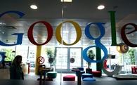 Google chính thức xin lỗi sau khi bị hàng loạt công ty quảng cáo gây sức ép