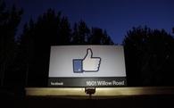 'Like' và 'view' đang hủy hoại cả Internet?